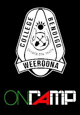 http://bsd.weeroona.vic.edu.au/wp-content/uploads/2015/11/OnRamp-Weeroona-mono-reverse.png